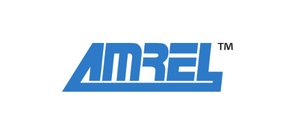 Amrel