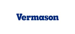 Vermason