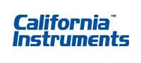 California Instruments