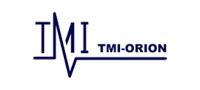 TMI-Orion